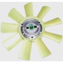 Polia Embreagem Viscosa Da S10 Gel Para Recarga 50ml
