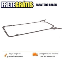 Junta Do Carter Mercedes C220 2.2 1994-1995 Original