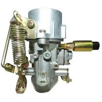 Carburador Fusca Kombi Brasilia Volkswagen 1500 1600