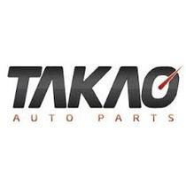 Kit Selo Motor Empilhadeira Nissan K25 /k30