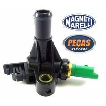 Sensor Temperatura Agua Palio Siena Idea Uno Fire 46824133