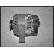 Alternador Fiat Siena 90a C/ Ar Cod 51876424