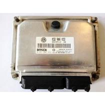 Modulo Injeção Volkswagen Polo Golf 0261207653 032906032