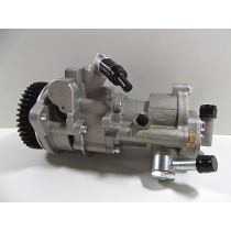 Bomba Direção Hidraulica S10 / Blazer / Troller 2.8 Mwm