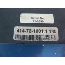 Modulo Hpe L200 Gls 2003 414-72-1001-139 ! ! !