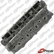 Cabeçote Motor Besta 2.2/ Sportage 2.2/ Mazda B2200
