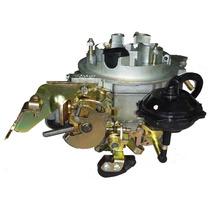 Carburador Novo Gol Parati Saveiro Tldz Ap 1.6 À Gasolina