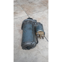 Motor De Arranque Do Gol G4 Original