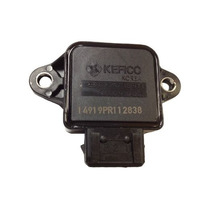 Sensor Tps (posição Da Borboleta) Kia Sportage 2.0 95-02 !