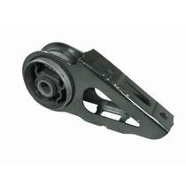 Coxim Calço Frontal Motor Fit 1.4 1.5 Mecânico Até 2008