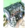 Motor C3 2004 1.6 16v Vendo Peças
