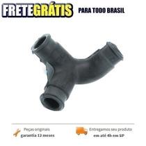 Mangueira Respiro Motor Passat 1.8 Turbo 2000-2005 Original