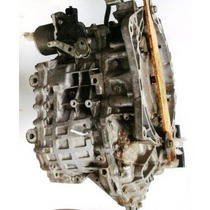 Caixa Marcha Cambio Nissan Sentra Automático 2013