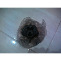 Coxim Motor Gol/parati/voyage Saveiro Ap Quadrados (axios)
