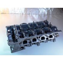 Cabeçote/ Bmw 3 Series E46 2002 316, 318 N42 / 7505422