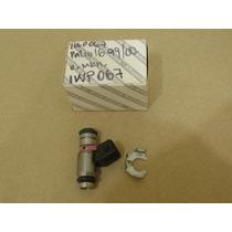 Bico Injetor Combustivel Iwp 067 Palio 1.6 99/00 Original