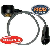 Detonação Celta 1.0 / Corsa 1.0 E 1.8/ Stilo 1.8 10456240