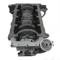 Motor Parcial Corsa Novo/meriva/montana Antiga 1.8 Gasolina