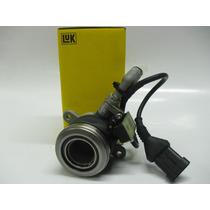 Atuador De Embreagem Fiat Linea 1.9 Dualogic Luk 510020510
