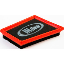 Filtro De Ar Esportivo Inflow Scenic Hpf6600