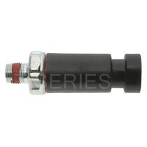 Sensor De Pressão De Oleo 1 Pino 97-05 Chevrolet Blazer 4.3
