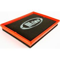 Filtro De Ar Esportivo Inflow Inbox Gol Gti Hpf2100