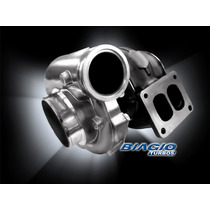 Turbina Ducato 2.8 8v Todas (23192)