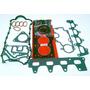 Junta Kit Retifica Motor Megane,scenic E Laguna 1.4/1.6 16v