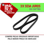 Correia Do Ar Condicionado Kia Sportage Lx 2.0 16v 05-09