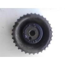 Engrenagem Polia Do Comando Auxiliar Fiat Uno/tipo/elba