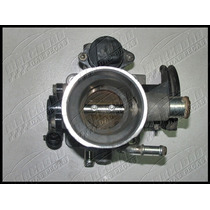 Tbi/ Corpo Borboleta Gm Corsa 1.0 8v Flex Cod 93361773