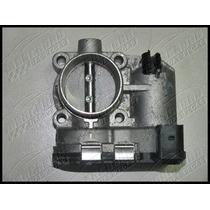 Tbi/ Corpo Borboleta Gm Corsa 1.0 Flex Cod 93397786
