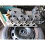 Cabeçote Palio Strada Motor Etorq 1.6 Flex