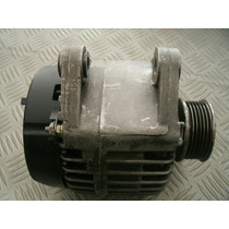 Alternador Original Marea 2.0 20v