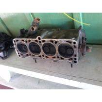 Cabeçote Motor Md 1.5 - Passat - C/ Comando - #renattoparts