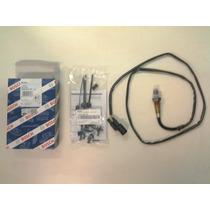 Sonda Lambda Bosch 0258007351 0258007057 Wideband Lsu 4.2