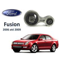 Coxim Cambio Biela Ford Fusion 06/12 - Qualidade 100%