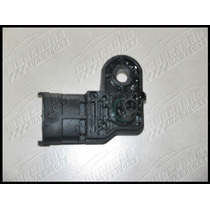 Sensor Map Fiat Stilo 1.8 - 8v/16v Flex Cod 0261230174