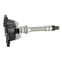 Distribuidor Blazer S10 4.3 V6 96 97 98 99 Até 2005 Novo Imp