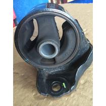 Suporte/ Coxim Frontal Motor Hyundai I30 Original