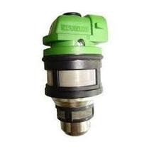 Bico Injetor Fiat/vw/ford 1.5 E 1.6 Mono Verde - Iwm 50001
