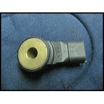 Sensor Detonação Fiat Palio 1.4 Fire Cod 0261231176