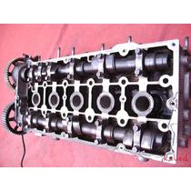 Cabeçote Original Fiat Marea Turbo 2.0 20v