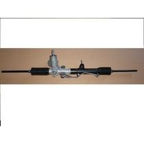 Caixa Direcao Hidraulica Tempra 8 E 16v 94 A 98 Cx. Dhb