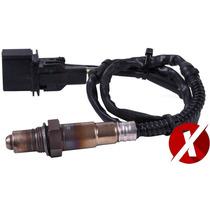 Bosch Sonda Lambda Banda Larga Wideband Injepro / Fueltech