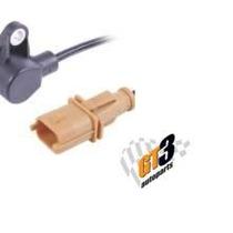 Sensor De Rotação Alfa, Fiat Marea, Stilo, Brava