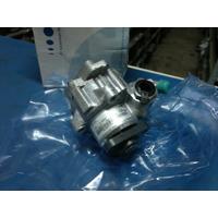 Bomba Direção Hidraulica Ranger S10 Sprinter 2.5 2.8 Diesel