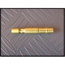 Tubo Misturador (caneta)f-3 P/ Weber 40/44
