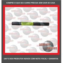 Mangueira Tubo Agua Turbina Hilux 3.0 2005... Pick Up/sw4