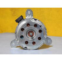Motor Ventoinha Ventilador C/ Ar Condicionado Fiat Palio Tds